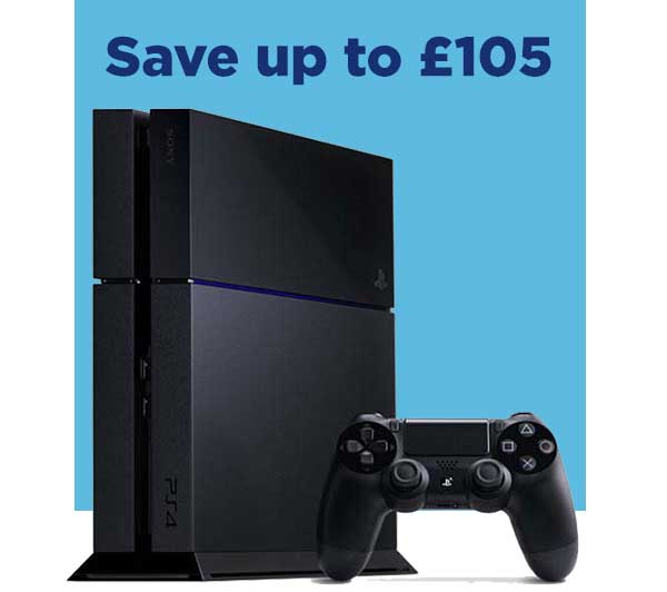 business pc world Save more with our 100% proven pc world business discount codes and unlock enormous savings all the deals are completely free to use and tested by our experts.