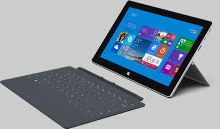 surface pro 3 currys pc world business. Black Bedroom Furniture Sets. Home Design Ideas