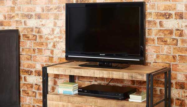 Tvs displays monitor projectors currys pc world business for Small tv projector